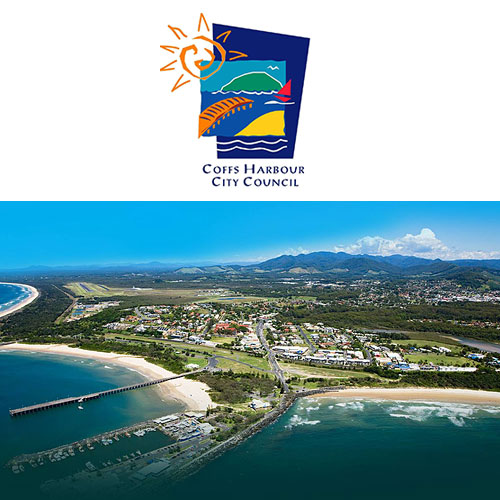 All things Coffs Harbour