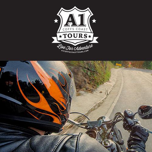 A1 Coffs Coast Tours