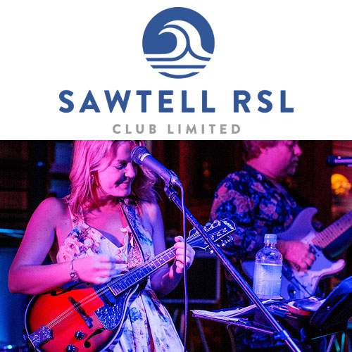 Sawtell RSL