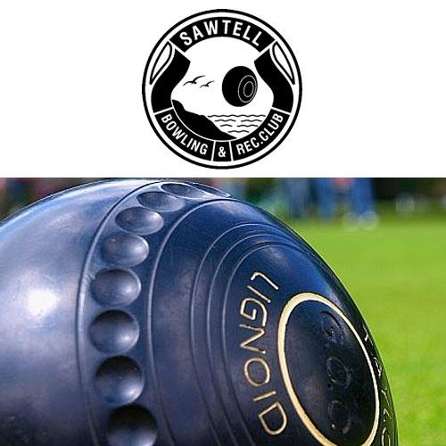 Sawtell Bowling and Recreational Club