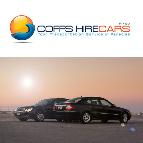 Coffs Hire Cars